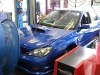 Chip-Racing Subaru STI ECUTEK Cosworth Tuning Dynpack