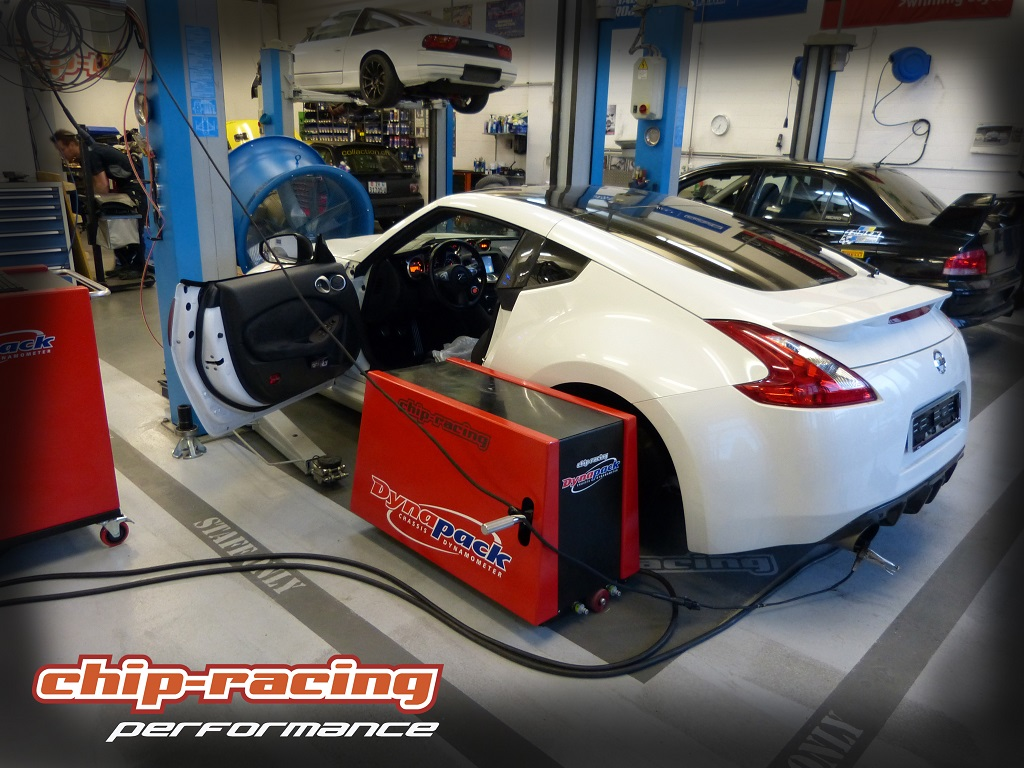chip-racing-nissan-370z-supercharger-gtx-ivo
