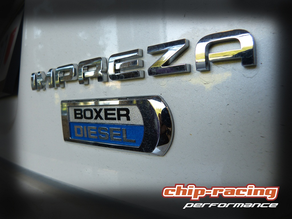 chip-racing-subaru-impreza-diesel-tuning