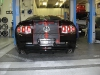 Chip-Racing Ford Mustang GT500 Tuning SCT Flash