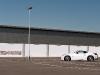 Chip-Racing Nissan 370Z Supercharged u UpRev DTC STILLEN