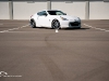 Chip-Racing Nissan 370Z Supercharged u UpRev DTC STILLEN