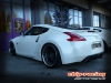 chip-racing-nissan-370z-supercharger