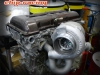 chip-racing-nissan-sr22det-full-race-gtx3071r-twinscroll