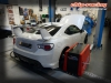 chip-racing-subaru-brz-toyota-gt86-tuning-turbo-1