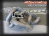 fullrace-header-sr20det
