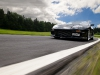 tChip-Racing Toyota Supra HKS Fcon Tuning Garrett