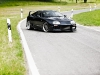 Chip-Racing Toyota Supra HKS Fcon Tuning Garrett
