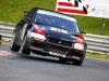 Chip-Racing Mitsubishi Evo Tuning SST Spezial Tourenwagen Trophy