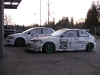 Chip-Racing Honda Civic K20A Tuning RCN Kuho-Racing