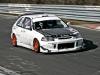 Chip-Racing Honda Civic K20A Tuning RCN Kuho-Racing