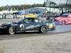 Chip-Racing-Nissan 200SX Tuning Drift IDS Alain Thomet