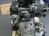 Chip-Racing Mitsubishi 4G63 4B11 Engine Building