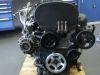 Chip-Racing Mitsubishi 4G63 4B11 Engine Building