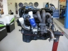 Chip-Racing Nissan CA18DET SR20DET Engine Building