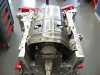 Chip-Racing Honda B16 B18 K20 Engine Building