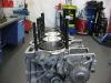 Chip-Racing Honda B16 B18 K20 Engine Building