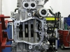 Chip-Racing Subaru Engine Building EJ20 EJ25