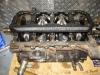 Chip-Racing Nissan CA18DET SR20DET Engine Building