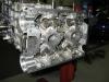 Chip-Racing Subaru Engine Building EJ20 EJ25