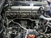 Chip-Racing Toyota 1JZ 2JZ 3SGTE Engine Building
