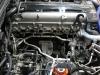 Chip-Racing Toyota 1JZ 2JZ 3SGTE Engine Building
