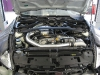Chip-Racing Nissan VQ37 370Z Tuning UpRev Supercharger