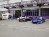 Chip-Racing Subaru Mitsubishi Nissan Ford Mustang