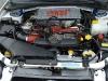 Chip-Racing CR400 SUBARU STI APS ECUTEK