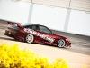 Chip-Racing CR180SX Nissan 200SX 180SX Nistune