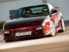 Chip-Racing CR180SX Nissan 200SX 180SX Nistune