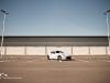 Chip-Racing Nissan 370Z Supercharger STILLEN UpRev DTC