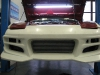 Chip-Racing Nissan 200sx 180sx Tuning Bodykit Drift