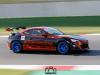 Time Attack Italia 2018 Misano Toyota  GT86 Turbo