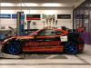 Time Attack Italia 2019 Winner Street RWD Toyota GT86 Turbo
