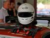 CR GT86 Time Attack Italia, Pilot Roman Ritzmann