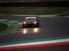 MUGELLO Time Attack Italia GT86