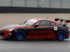 Time Attack Italia Mugello 2018 CR Gt86 Turbo