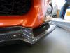 Toyota GT86 APR Front Splitter