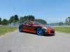Chip-Racing Toyota GT86 Trubo CR280
