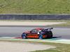 Time Attack Italia Mugello 2019 Toyota Gt86 Turbo