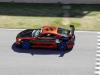 Time Attack Italia Mugello 2019 CR Gt86 Turbo