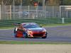 TAI 2019 Imola  CR GT86 Turbo