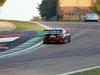 TAI 2019 Imola  Chip-Racing CR GT86 Turbo
