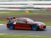 Roman Ritzmann Toyota GT86 Turbo Adria Time Attack