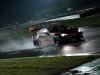TAI 2019 ADRIA CR GT86 Turbo Night wet