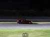 TAI 2018 ADRIA GT86 Turbo