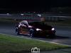 TAI 2018 ADRIA CR GT86 Turbo Night