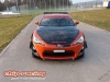 ace canards gt86 front