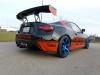 CR GT86 Turbo APR Wing